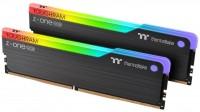 Оперативная память Thermaltake TOUGHRAM Z-ONE RGB 2x8Gb  R019D408GX2-3200C16A