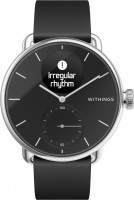 Смарт часы Withings ScanWatch  38 mm