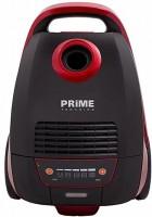 Пылесос Prime PVC 2214 MR