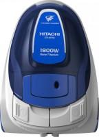 Пылесос Hitachi CV SF18