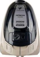 Пылесос Hitachi CV SF20V