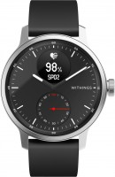 Смарт часы Withings ScanWatch  42 mm
