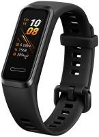 Смарт часы Huawei Band 4
