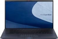 Фото - Ноутбук Asus ExpertBook B9450FA (B9450FA-BM0374R)
