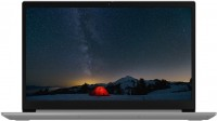 Фото - Ноутбук Lenovo ThinkBook 15 (15-IIL 20SM007KRA)