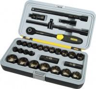 Фото - Набор инструментов Stanley 1-94-662
