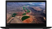 Фото - Ноутбук Lenovo ThinkPad L13 (L13 20R3000HRT)