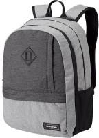 Рюкзак DAKINE Essentials Pack 22L 22л