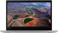 Фото - Ноутбук Lenovo ThinkPad L13 (L13 20R30006RT)