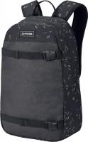 Рюкзак DAKINE URBN Mission Pack 22L 22л