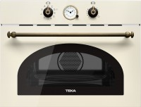 Встраиваемая микроволновая печь Teka MWR 32 BIA