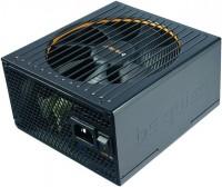 Блок питания Be quiet Straight Power 10 Modular  BN235