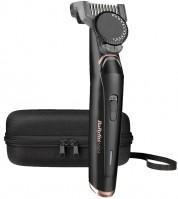 Фото - Машинка для стрижки волос BaByliss T 885E