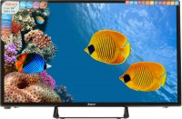 Телевизор Saturn LED32HD900UST2 32 ""