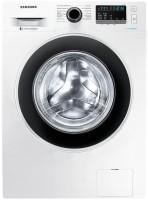 Стиральная машина Samsung WW60J42E0HW белый