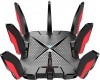 Wi-Fi адаптер TP-LINK Archer GX90