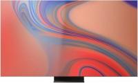 """Фото - Телевизор Samsung QE-85Q950TS 85"""""""