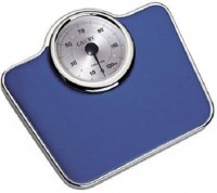 Весы Camry DT605