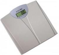 Весы Camry EB6671