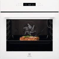 Фото - Духовой шкаф Electrolux SenseCook EOE 7C31V белый