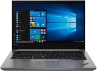 Фото - Ноутбук Lenovo ThinkPad E14 (E14 20RA0015RT)