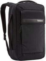 """Фото - Сумка для ноутбуков Thule Paramount Convertible Backpack 16L 15.6"""""""