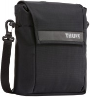 "Сумка для ноутбука Thule Paramount Crossbody Bag 10.5"""