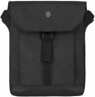 """Сумка для ноутбука Victorinox Altmont Original Flapover Digital Bag 10.1"""""""