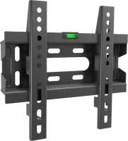Подставка/крепление Charmount LED-F20