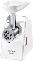 Мясорубка Bosch MMWPL3001