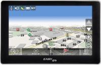 Фото - GPS-навигатор EasyGo 505