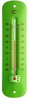 Фото - Термометр / барометр TFA 122051