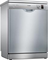 Фото - Посудомоечная машина Bosch SMS 25AI07E