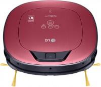 Пылесос LG CordZero ThinQ VR6670LVMP