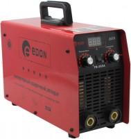 Сварочный аппарат Edon TB-265A