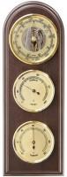 Фото - Термометр / барометр Brig BM93000