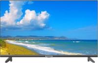"Фото - Телевизор Polar PolarLine 32PL51STC-SM 32"""