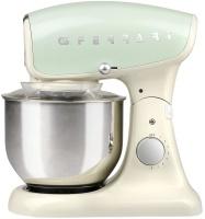 Фото - Кухонный комбайн G3Ferrari Pastaio Deluxe