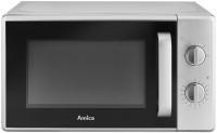 Фото - Микроволновая печь Amica AMMF 20M1 S