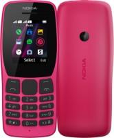 Мобильный телефон Nokia 110 2019