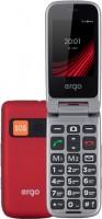 Мобильный телефон Ergo F2412 Signal