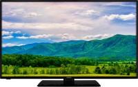 "Телевизор Kernau 50KUD7450 50"""