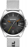 Наручные часы Diesel DZ 1897