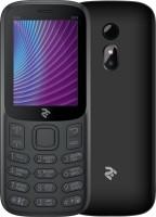 Мобильный телефон 2E E240 2019
