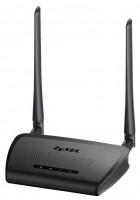 Wi-Fi адаптер ZyXel WAP3205 v3