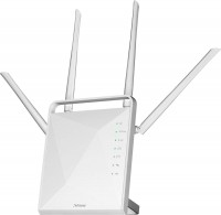 Wi-Fi адаптер Strong Router 1200