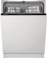 Фото - Встраиваемая посудомоечная машина Gorenje GV 62012