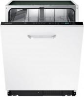Фото - Встраиваемая посудомоечная машина Samsung DW-60M5050BB