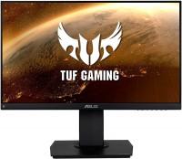 "Монитор Asus TUF Gaming VG249Q 24"""