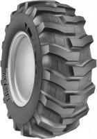 """Грузовая шина BKT TR-459  19.5 R24"""" 151A6"""